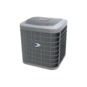 Infinity 17 Central Air Conditioner