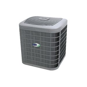 Infinity 21 Central Air Conditioner1