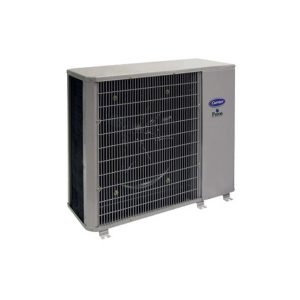 Performance 13 Compact Central Air Conditioner