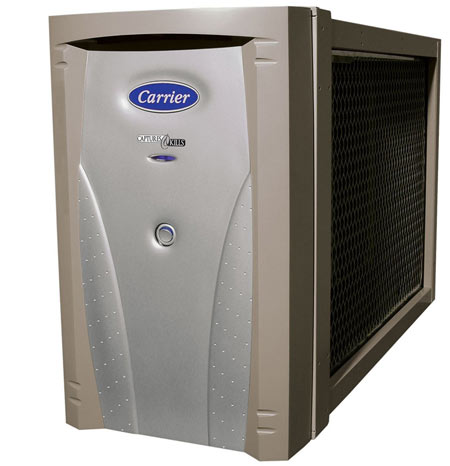 Am Group Air Purifier Carrier