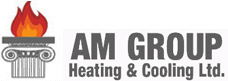 AM Group Heating & Cooling